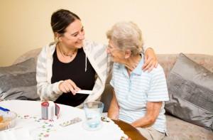Dementia Awareness Week 2021