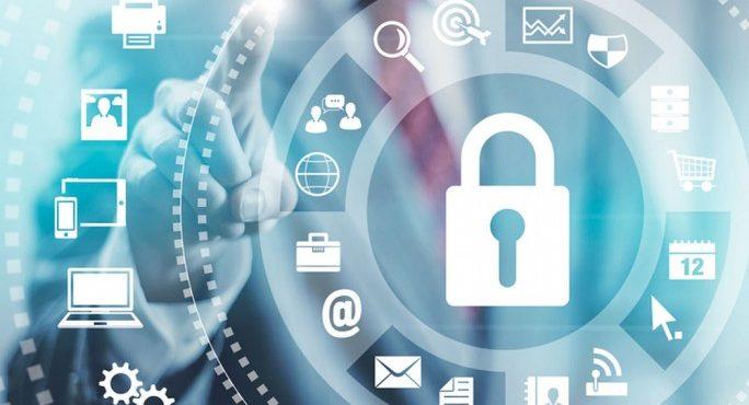 Digital Partnerships - A Data Shake Up – Round 2?