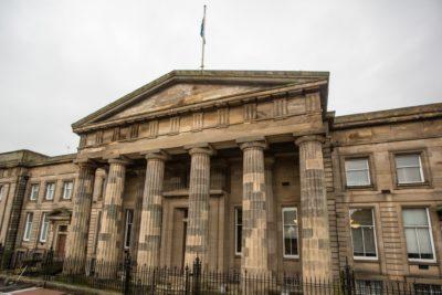 Domestic Abuse - Civil Court Remedies