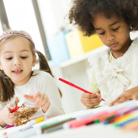 CHILD WELFARE REPORTERS - LEARN MORE