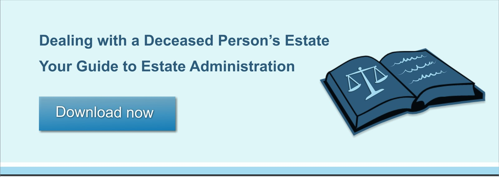 CTA Estate Administration