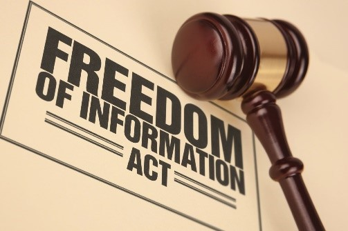 New SIC Decision on RSL's handling of FOI request