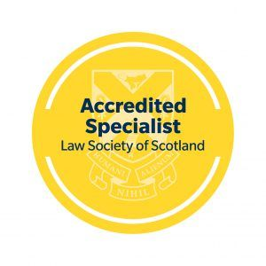 LSS Accredited Specialist