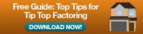 top tips for tip top factoring small orange