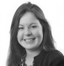 Alison Brynes
