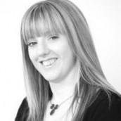 Alison Hempsey