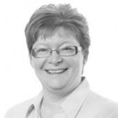 Carol Anne Millar