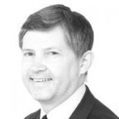 Douglas Collingham