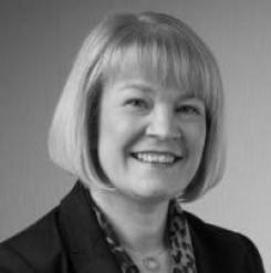 Lynne Collingham