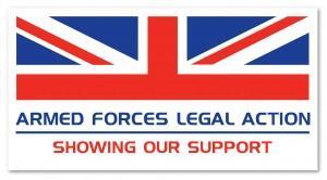 AFLA_Logos
