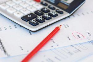 Tax and inheritance tax planning