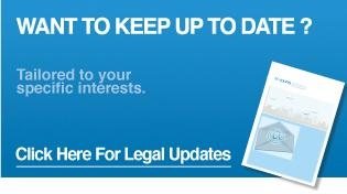 CTA legal updates_