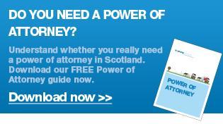 Power of Attorney Cta